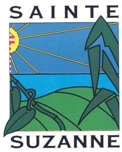 logo-de-sainte-suzanne
