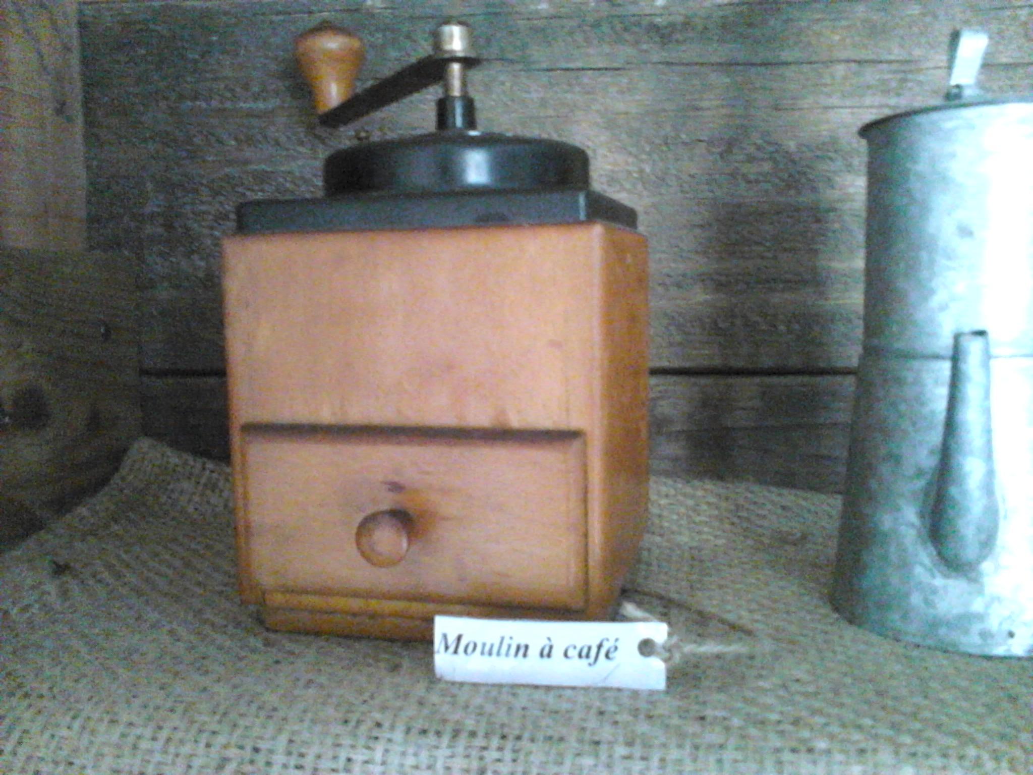Lampe Avec Un Moulin  Ef Bf Bd Caf Ef Bf Bd