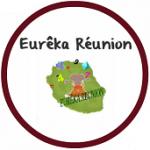 eurekareunion_logomini
